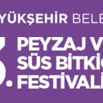cropped-sbb-peyzaj-banner.png